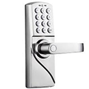City Locksmith Store Campbell, CA 408-273-9381